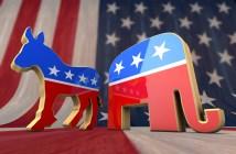 republican-vs-democrats
