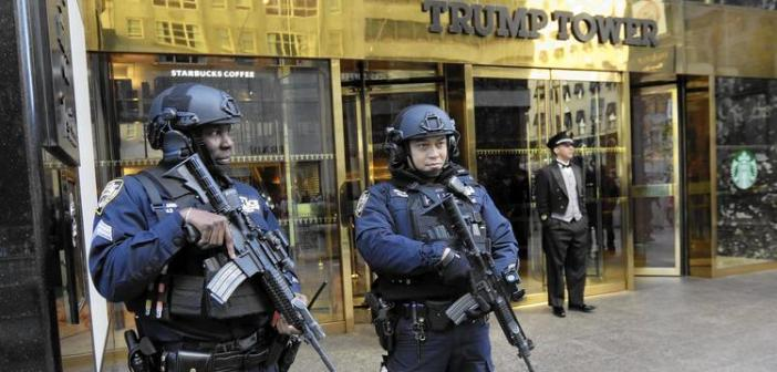 trump-tower-security