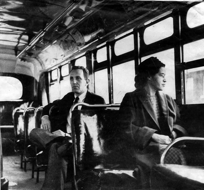 rosa-parks-on-the-bus