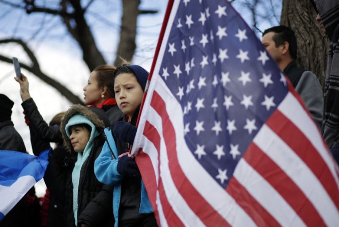 young immigrants_Dreamers