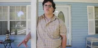 transgender Gavin