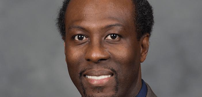 Dr Timothy Gadson III