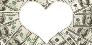 love money