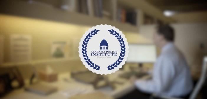 Alabama Policy Institute