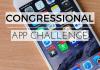 App Challenge Website