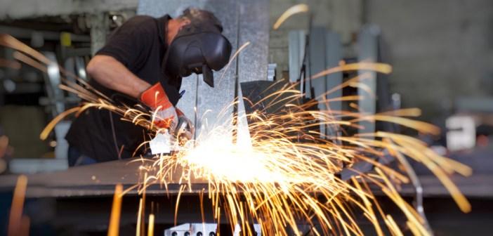 manufacturing-jobs-statistics