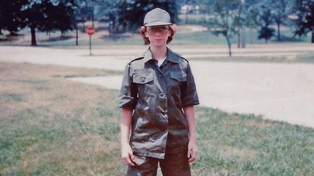 Denise Richardson