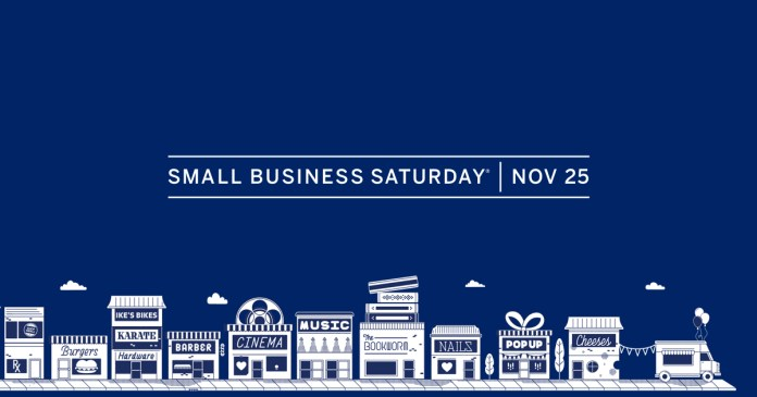 small_business_saturday 2017