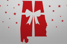 Alabama Gift Guide