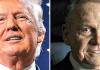 Trump Moore
