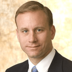 Jeffrey Beaverstock
