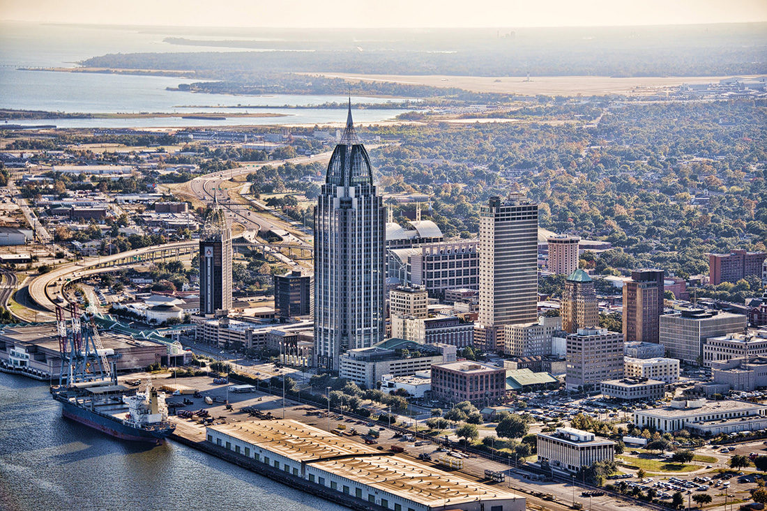 Mobile Announces Citys 2019 Budget Projects 4m Revenue Increase