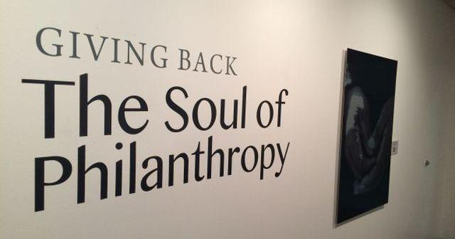 Soul-of-Philanthropy-feature