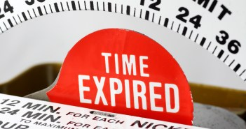 term limits_time expired