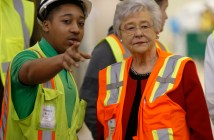 Kay Ivey_Construction1