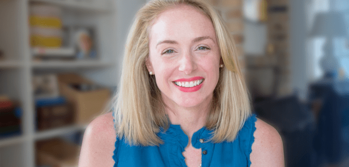 Alli Summerford announces candidacy for Alabama House District 48
