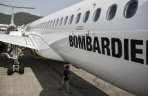 BombardierFeature