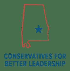 Conservatives for Better Leadership_Logo