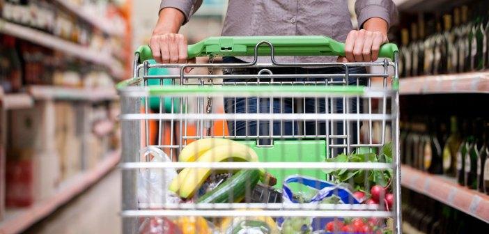 shopping-cart-snap