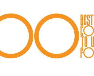 100best-featured-logo-fb