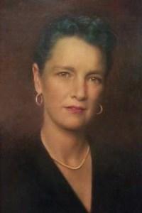 Jeanne Friegel Berman