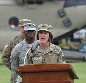 Maj. Gen. Sheryl Gordon2