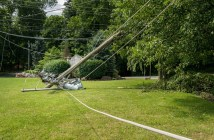 Power-Lines-down-Feature