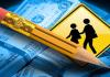 education_school budget