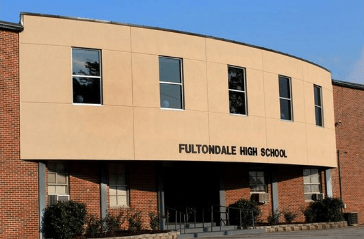 fultondale women Family care dental is a well-trained fultondale, al dentist call us today fultondale : hoover meet the american association of women dentists.