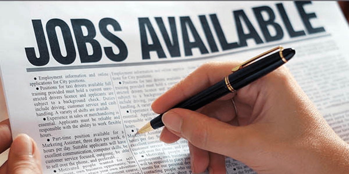 AR Unemployment Holds Steady at 3.7 Percent