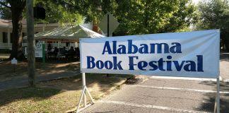 Alabamabookfestival