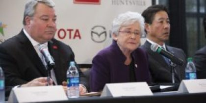 Canfield-Ivey-Toyota-Mazda