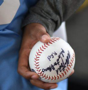 Jackie-Day-Baseball