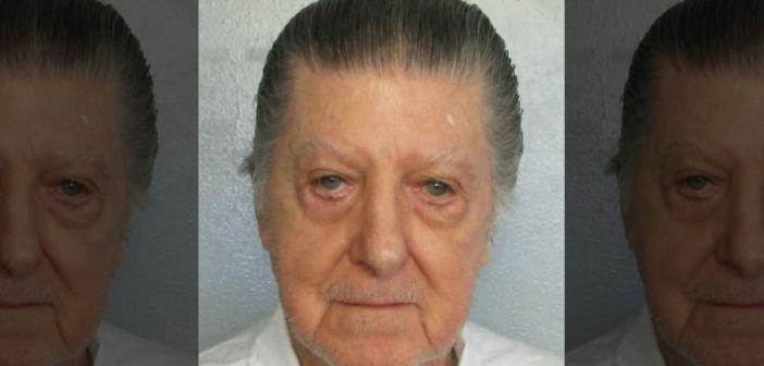 Walter Leroy Moody