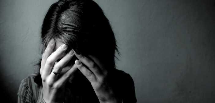 mental health_sad