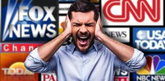 news_fake news