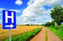 rural hospital