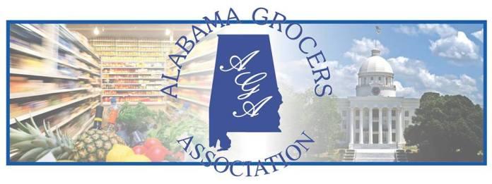 Alabama Grocers Association
