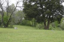 Bryce Cemetery