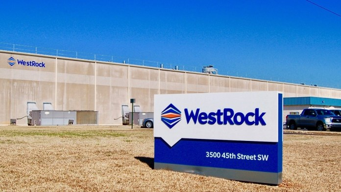 WestRock-Feature