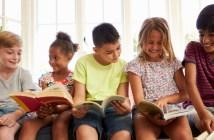 children_literacy