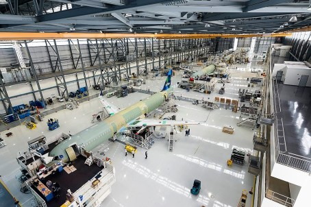 Airbus-Assembly-Alabama-1