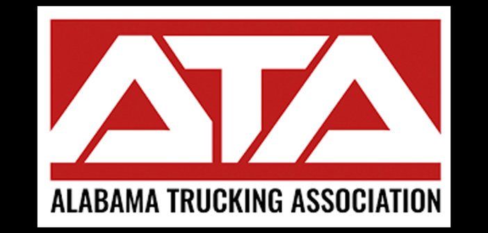 Alabama Trucking Association
