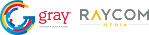 Gray-Raycom merger