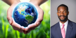 Randall Woodfin_Going green2