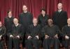 SCOTUS_Supreme Court