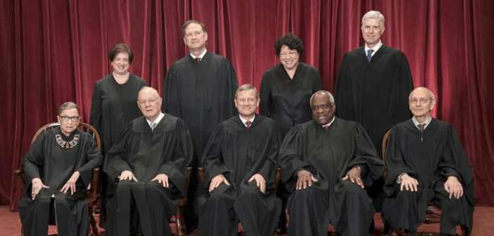 SCOTUS_Supreme Court