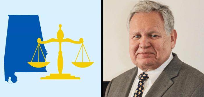 Zeigler Ethics