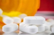 pills-bottle opioids