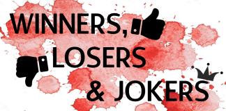 winners losers jokers